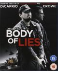 Body of Lies (Blu-Ray) - 1t