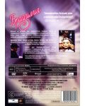 Бразилия (DVD) - 2t