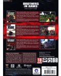 Brothers in Arms Collection (PC) - 6t