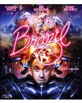 Бразилия (Blu-Ray) - 1t