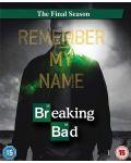 Breaking Bad: Season Five - Part 2, the Final Season (Blu-Ray) - 1t