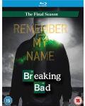 Breaking Bad: Season Five - Part 2, the Final Season (Blu-Ray) - 3t