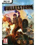 Bulletstorm (PC) - 1t
