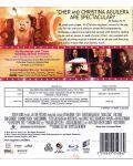 Бурлеска (Blu-Ray) - 2t