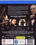 Bullet (Blu-Ray) - 2t