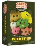 Подаръчен комплект (Yuck It Up) - 1t