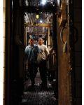 Бягство от затвора - Сезон 2 (6 диска) (DVD) - 10t