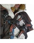 Бюст UbiSoft Assassin's Creed - Edward Kenway - 5t