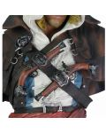 Бюст UbiSoft Assassin's Creed - Edward Kenway - 4t