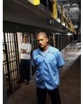 Бягство от затвора - Сезон 2 (6 диска) (DVD) - 8t