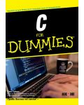 C For Dummies - 1t