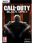 Call of Duty: Black Ops III (PC) - 1t