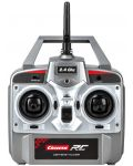 Дрон Carrera RC - Quadrocopter Video One - 4t
