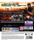 Call of Duty: Black Ops - Platinum (PS3) - 3t