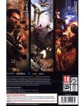 Call of Duty: Black Ops II (PC) - 3t