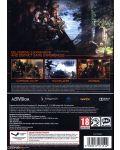 Call of Duty: Black Ops III (PC) - 3t