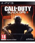 Call of Duty: Black Ops III (PS3) - 1t