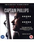 Captain Phillips (Blu-Ray) - 1t
