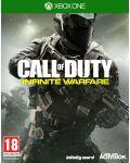 Call of Duty: Infinite Warfare (Xbox One) - 1t
