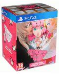 Catherine: Full Body - Heart's Desire Premium Edition (PS4) - 1t