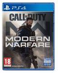 Call of Duty: Modern Warfare (PS4) - 1t