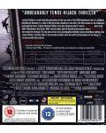 Captain Phillips (Blu-Ray) - 2t