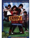 Camp Rock (DVD) - 1t