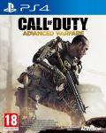 Call of Duty: Advanced Warfare (PS4) - 1t