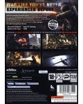 Call of Duty: World at War (PC) - 9t