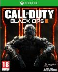 Call of Duty: Black Ops III (Xbox One) - 1t