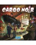 Настолна игра Cargo Noir - 4t