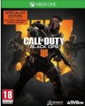 Call of Duty: Black Ops 4 - Specialist Edition (Xbox One) - 1t