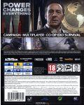 Call of Duty: Advanced Warfare (PS4) - 5t