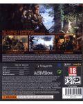 Call of Duty: Black Ops III (Xbox One) - 3t