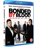 Bonded By Blood (Blu-Ray) - 2t