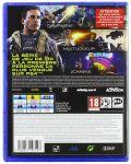 Call of Duty: Infinite Warfare (PS4) - 5t