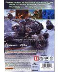 Call of Duty: Modern Warfare 2 (Xbox 360) - 2t
