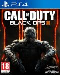 Call of Duty: Black Ops III (PS4) - 1t