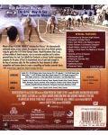 Огнените колесници (Blu-Ray) - 2t