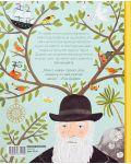 Чарлз Дарвин. Произход на видовете (адаптирано издание) - 2t