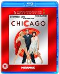 Chicago (Blu-Ray) - 1t