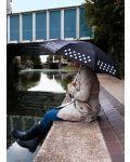 Чадър с променящи се цветове - 9t