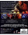 Черно море (Blu-Ray) - 3t