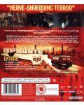 Chernobyl Diaries (Blu-Ray) - 2t