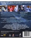 Ченгета без значки (Blu-Ray) - 6t
