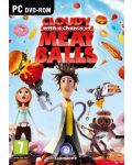 Cloudy With a Chance of Meatballs (PC) - 1t