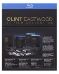 Clint Eastwood 20-Film Collection (Blu-Ray) - 5t