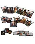 Настолна игра Cluedo - Game of Thrones, стратегическа - 3t