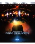 Close Encounters of the Third Kind (4K UHD Blu-Ray) - 1t