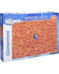 Пъзел Clementoni от 1000 части - Търсенето на Немо - 1t